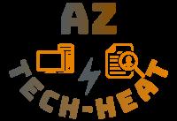 AZ Tech-Heat